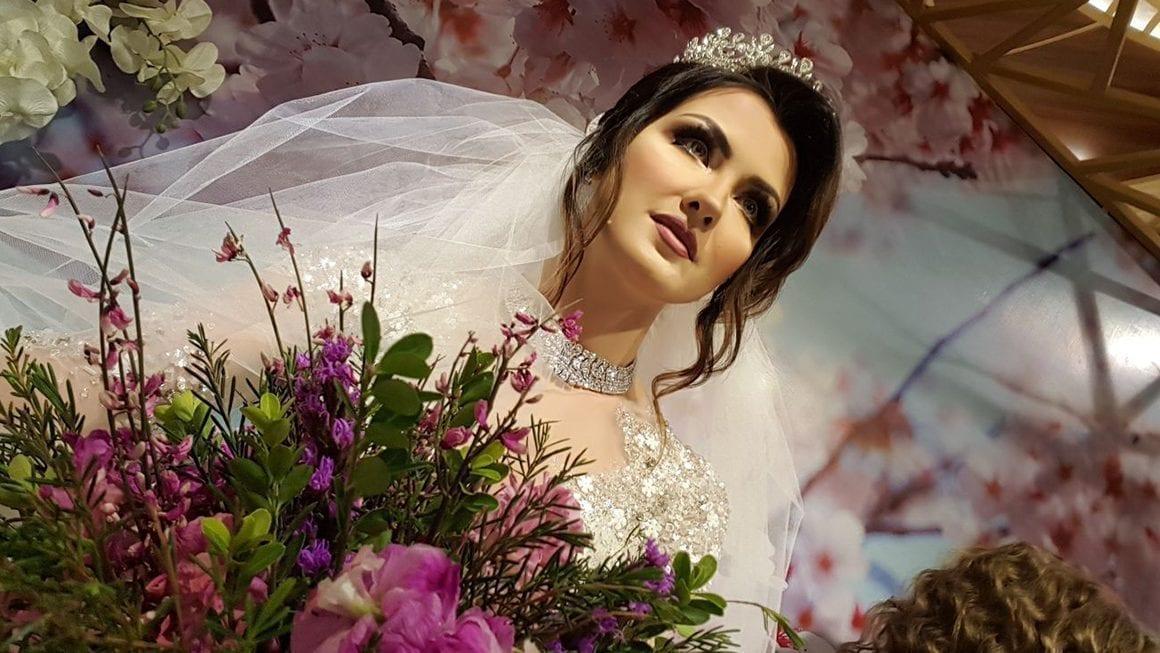 Natalie Al hakim