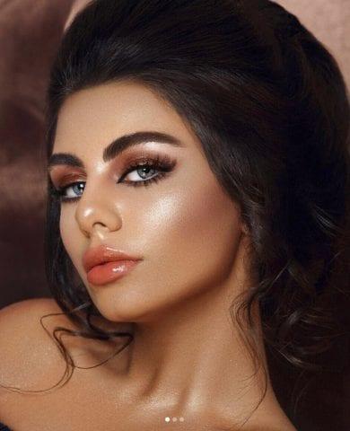 Shaiekha Alsarraf