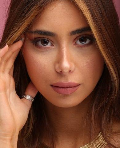 Diana Ghazoul