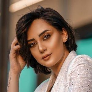 Noor Mustafa