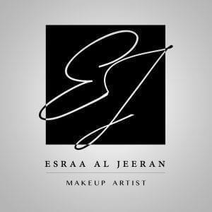 Esraa Al Jeeran