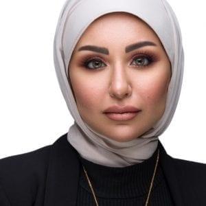 Marwa Dexen