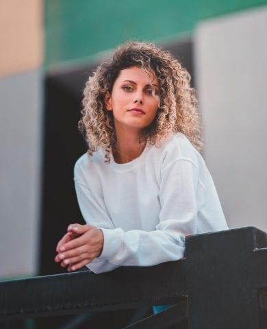 Laura Taran