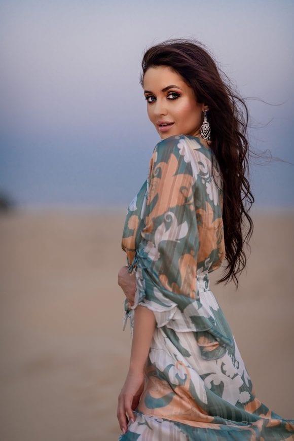Monica Puiu