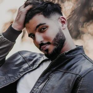 Mohamed Issa